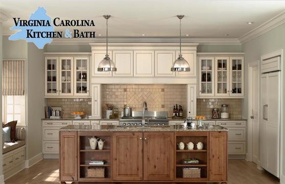 Browse Custom Kitchen And Bath Design Photos By Virginia Carolina On Lake Gaston Va Nc